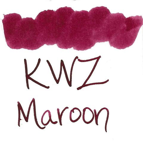 Maroon_large