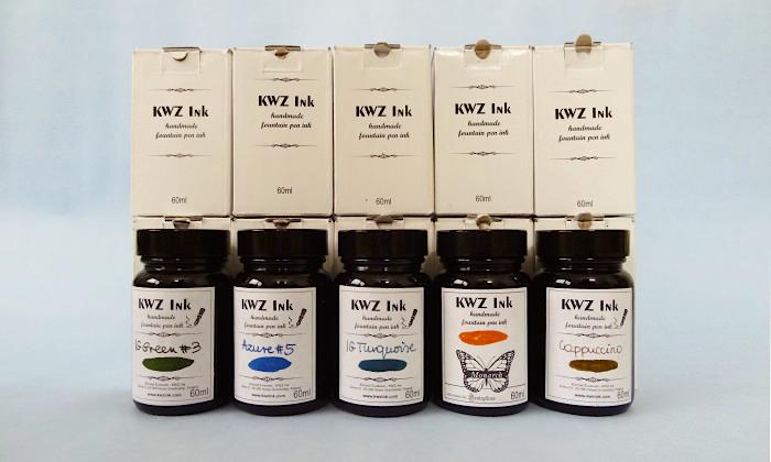 kwzi (1)
