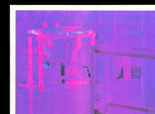 スクリーンショット 2018-04-13 19.25.55